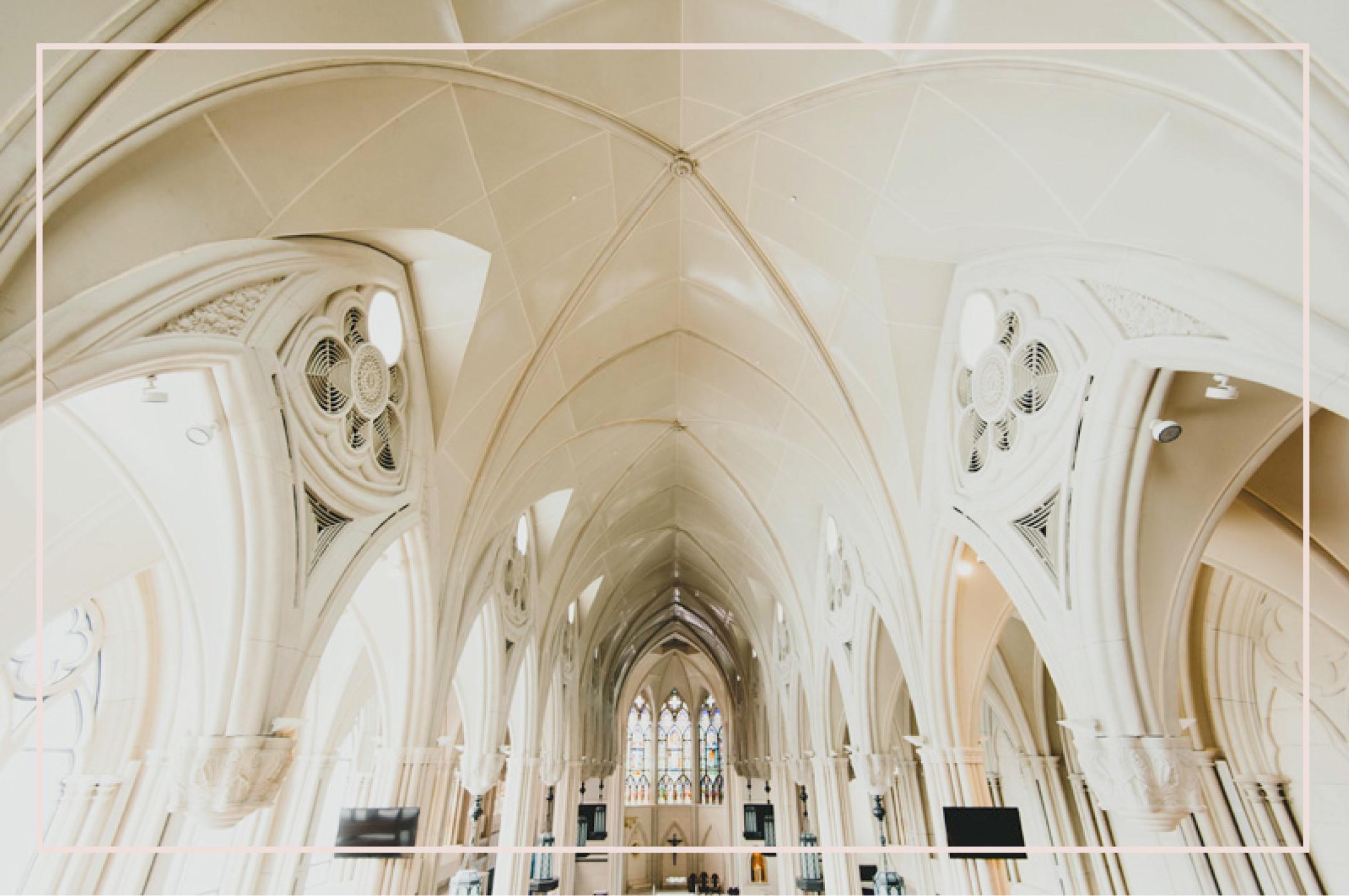 enlaces cristianos