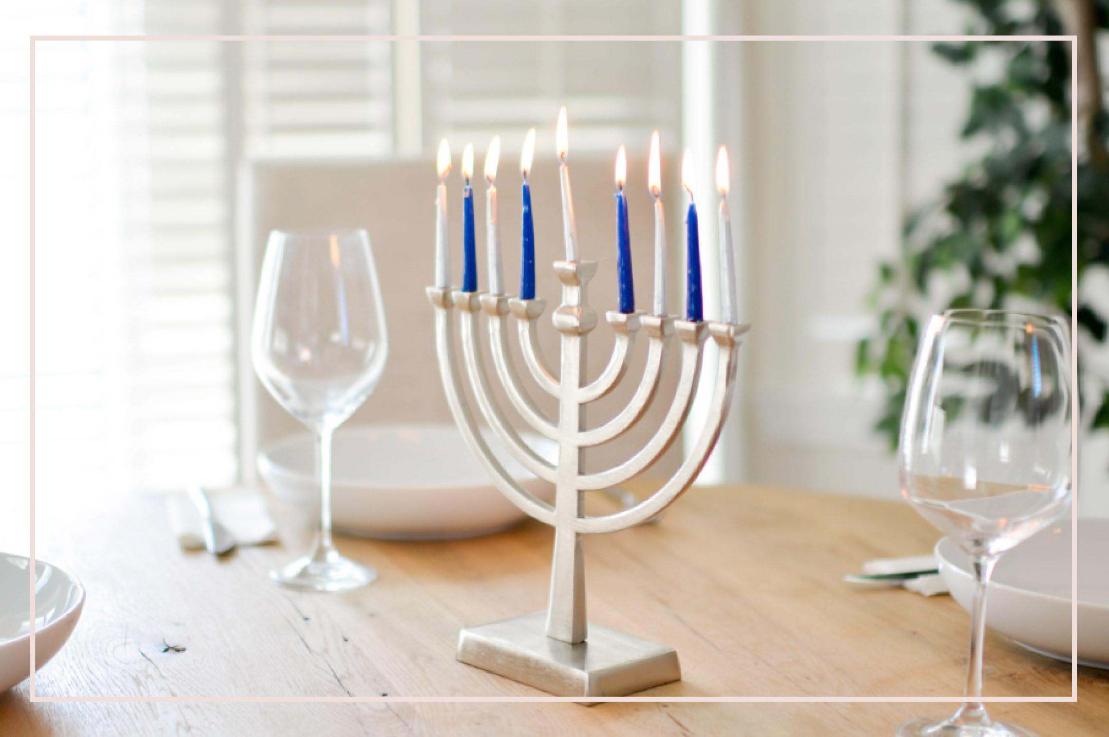 enlaces judios