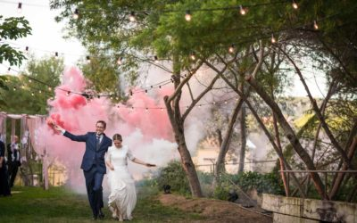WHY HIRE A DESTINATION WEDDING PLANNER
