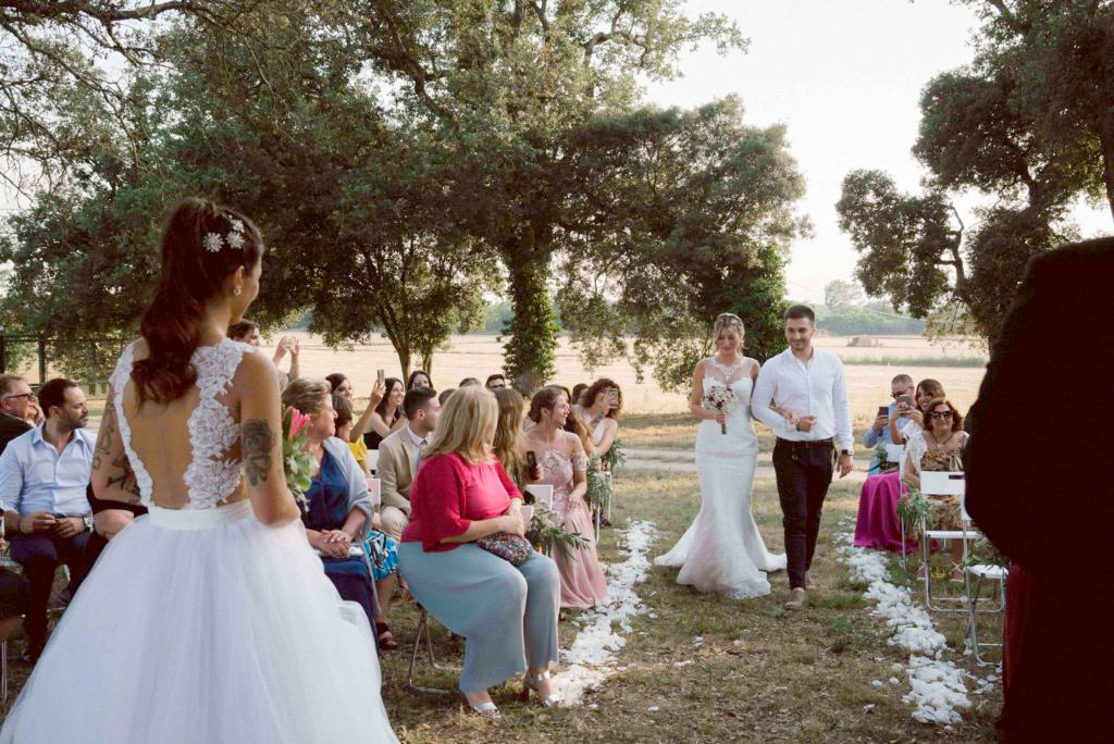 Luxury-Wedding-Planner-Spain