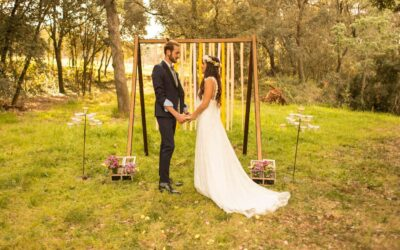 WHY A DESTINATION WEDDING IS PERFECT FOR RENEWING YOUR WEDDING VOWS