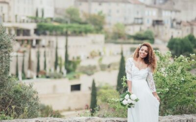 WHY DO YOU NEED A WEDDING PLANNER FOR A DREAM DESTINATION SPANISH WEDDING?